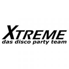 Xtreme das disco Party Team